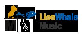 Lion Whale Music